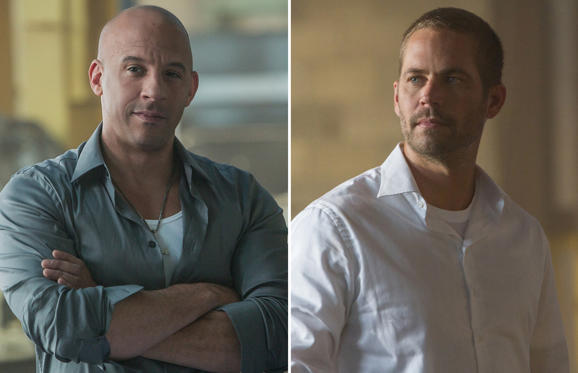 The seventh instalment of the Fast & Furious franchise, Fast & Furious 7, also known as Furious 7, has hit theatres on April 3, 2015. Will it be able to live up to the fans' expectations? Let's take a look at what the critics are saying.