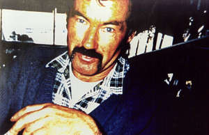 "Infamous serial killer Ivan Milat reportedly has ""real good looking"" women write to him in prison."