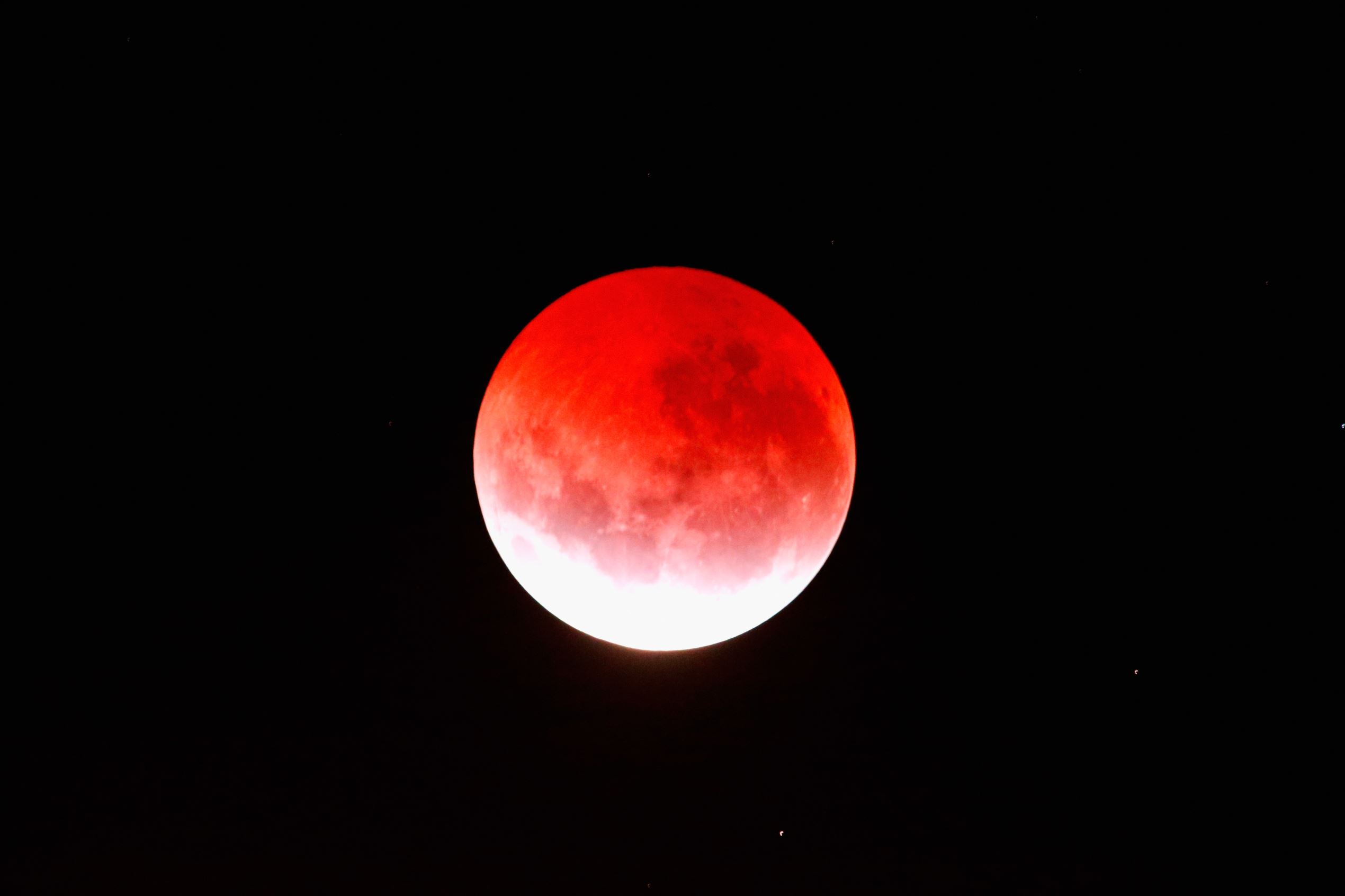 blood moon eclipse united states - photo #47