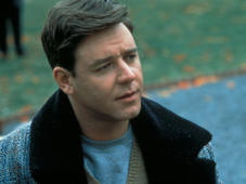 "Morto ""A Beautiful Mind"": ecco chi era"