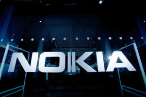 Nokia to buy Alcatel Lucent for $16.6 billion