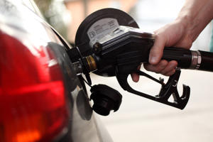 Petrol price cut by 80 paise/litre, diesel by Rs 1.30/litre