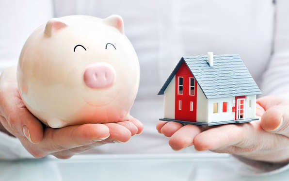 "<p>Some people crave the security of owning their home free and clear, but putting your mortgage ahead of other financial obligations is almost always a bad idea. Before you pay off your home, <a href=""http://www.gobankingrates.com/mortgage-rates/dave-ramsey-pay-off-mortgage-early/"">Dave Ramsey recommends</a> paying down all your other debt, establishing your retirement savings and setting your children's college funds into motion.</p>"