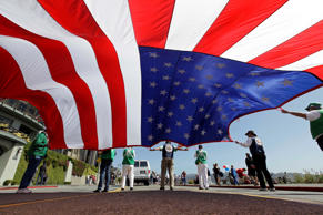 Fourth of July: Facts about Independence Day