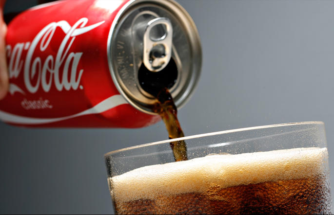 15 secret powers you didn't know Coca Cola had