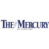 The Mercury