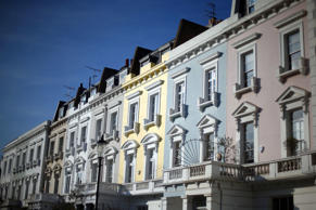 April house price average at all-time high of more than £286,000