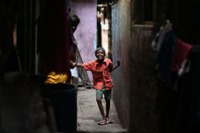 Mumbai: 65 runaway children to reunite with families