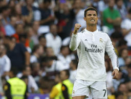 Champions League: Real Madrid unworried by injury crisis
