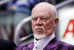 Don Cherry, 18 janvier 2011