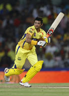 BCCI clean chit to Raina and others accused of betting