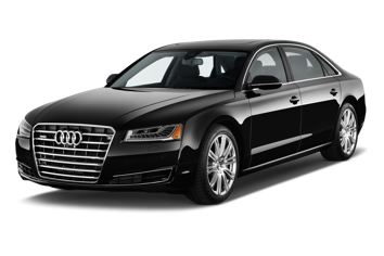 2016 audi a8 reviews msn autos. Black Bedroom Furniture Sets. Home Design Ideas