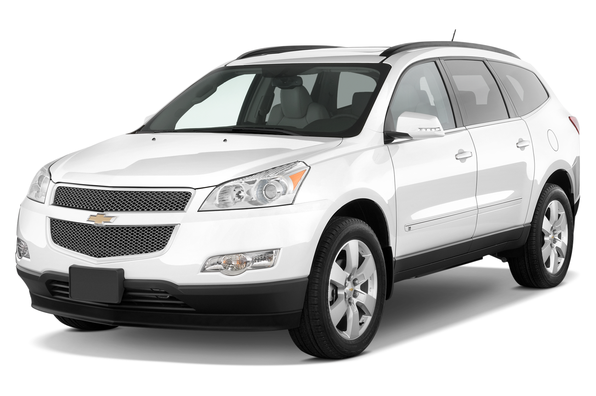 2012 chevrolet traverse ltz awd specs and features msn autos. Black Bedroom Furniture Sets. Home Design Ideas