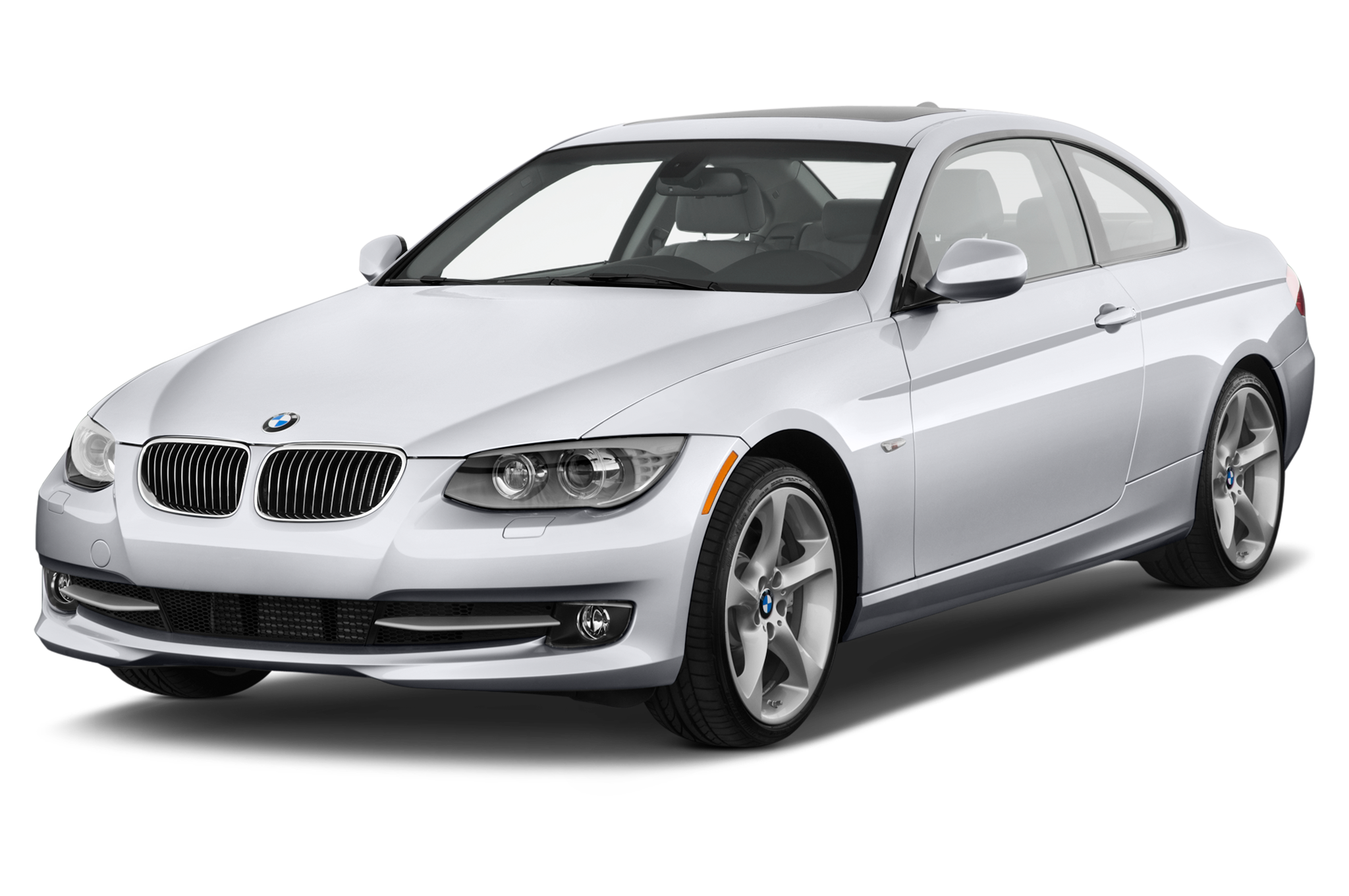 2012 bmw 3 series 328i xdrive coupe specs and features. Black Bedroom Furniture Sets. Home Design Ideas
