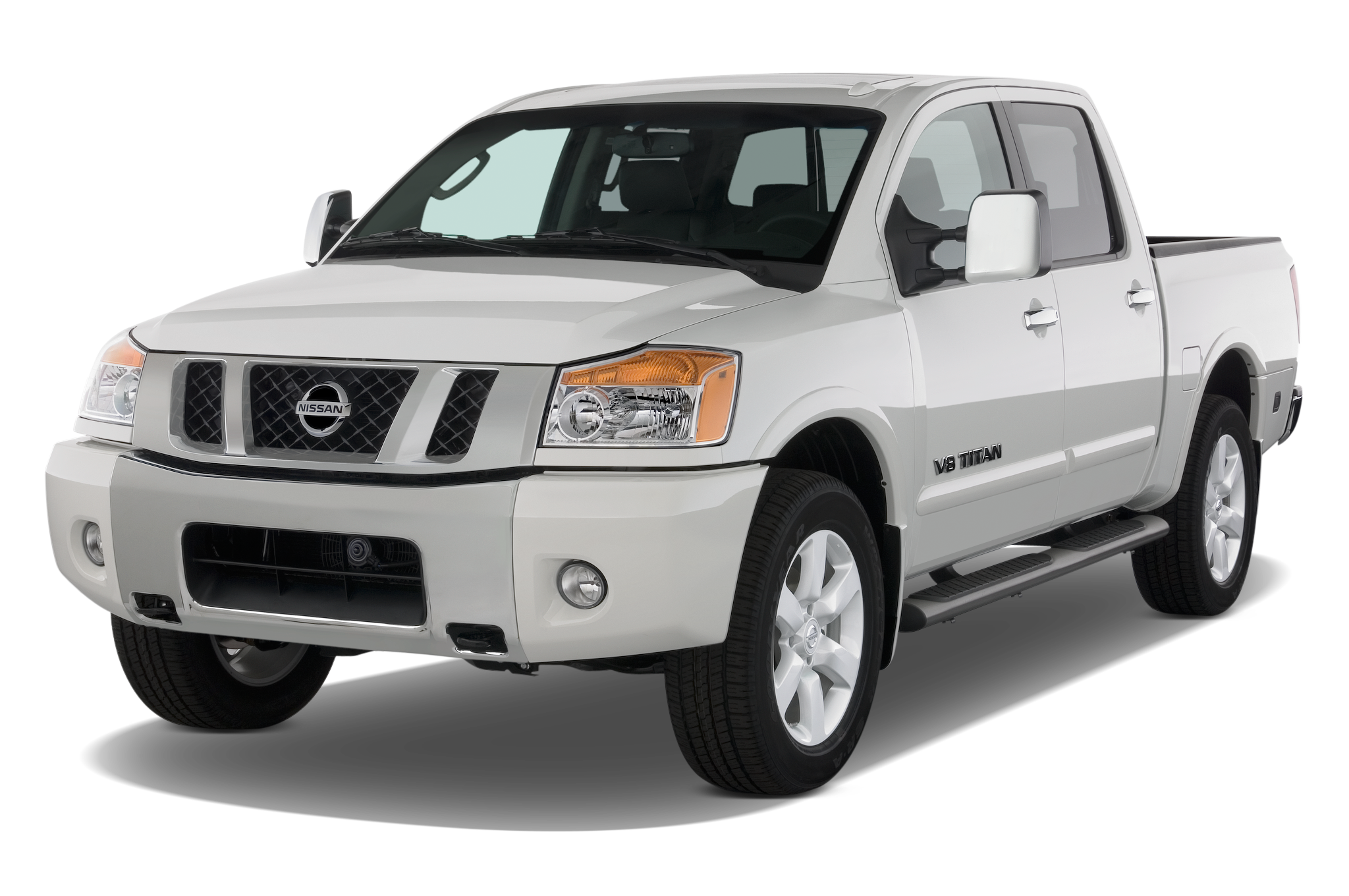 2012 nissan titan overview msn autos. Black Bedroom Furniture Sets. Home Design Ideas