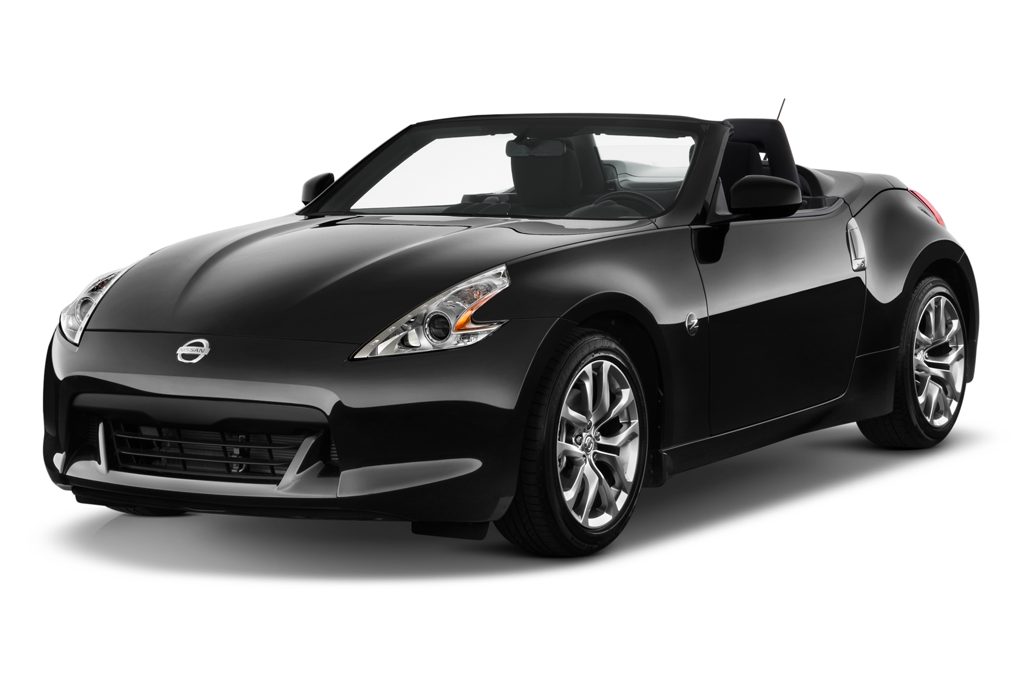 nissan 370z used car malaysia autos post. Black Bedroom Furniture Sets. Home Design Ideas