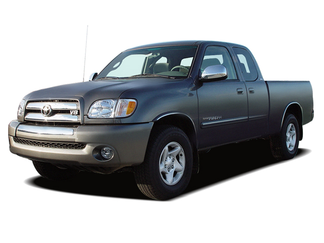 2006 toyota tundra sr5 4x4 access cab v8 5at specs and features msn autos. Black Bedroom Furniture Sets. Home Design Ideas