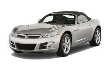 2009 saturn sky ruby red limited edition roadster specs and features msn autos. Black Bedroom Furniture Sets. Home Design Ideas