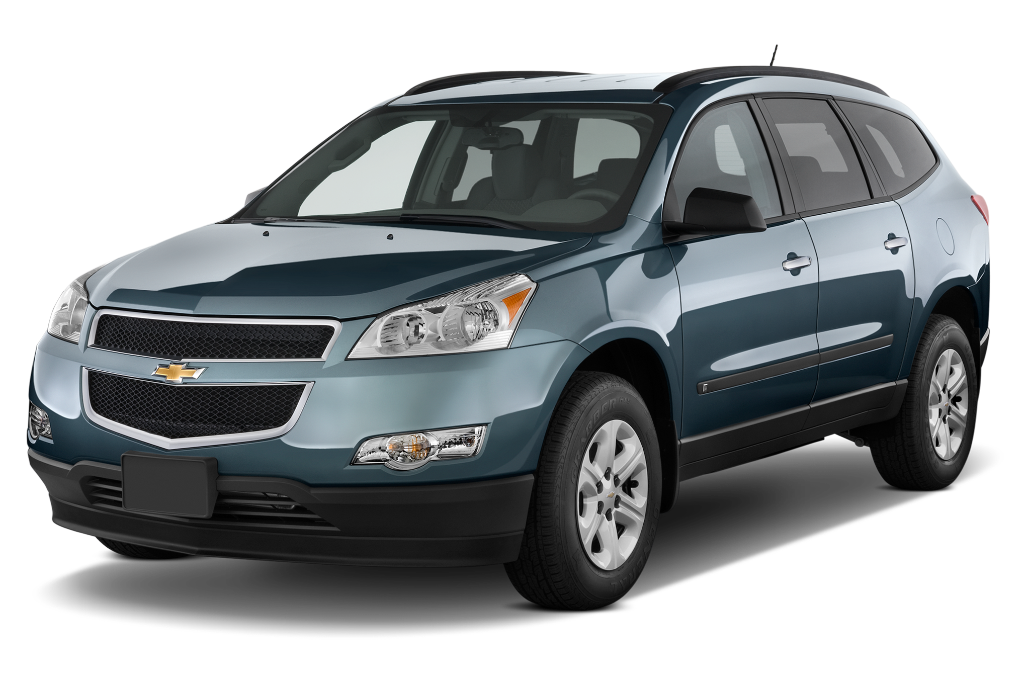 2011 chevrolet traverse ls awd specs and features msn autos. Black Bedroom Furniture Sets. Home Design Ideas