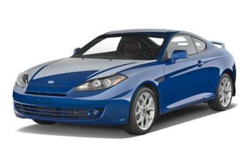 2008 hyundai tiburon overview msn autos. Black Bedroom Furniture Sets. Home Design Ideas