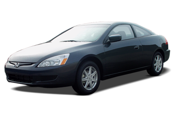 2004 honda accord 3 0 ex 5at w leather coupe pricing msn autos. Black Bedroom Furniture Sets. Home Design Ideas