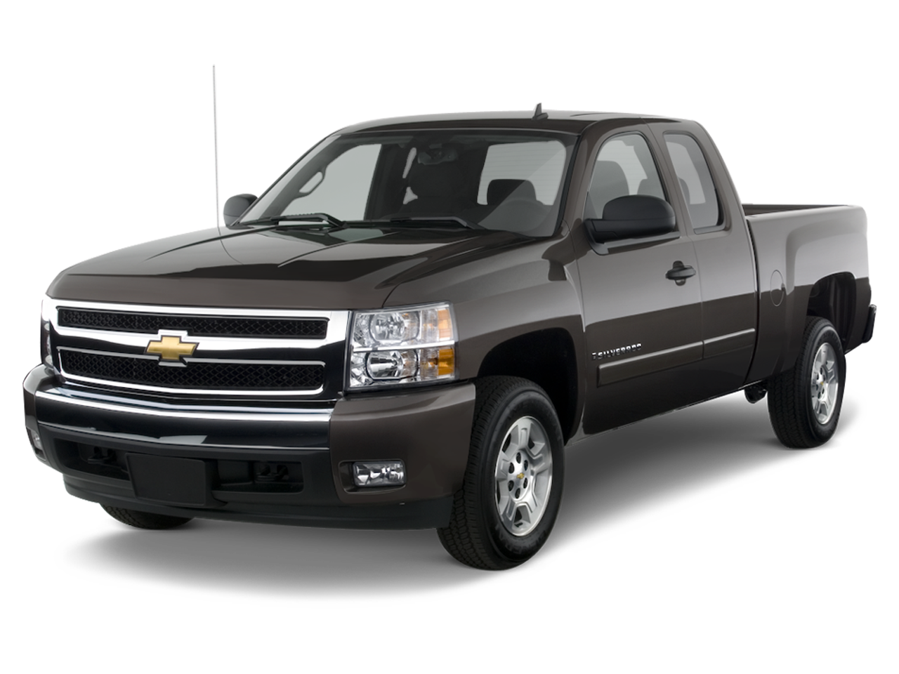 2010 chevrolet silverado 1500 lt extended cab lwb specs and features msn autos. Black Bedroom Furniture Sets. Home Design Ideas