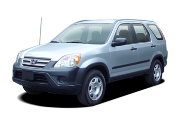 2006 honda cr v specs and features msn autos. Black Bedroom Furniture Sets. Home Design Ideas