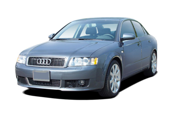 2004 audi a4 3 0 quattro tiptronic reviews msn autos. Black Bedroom Furniture Sets. Home Design Ideas