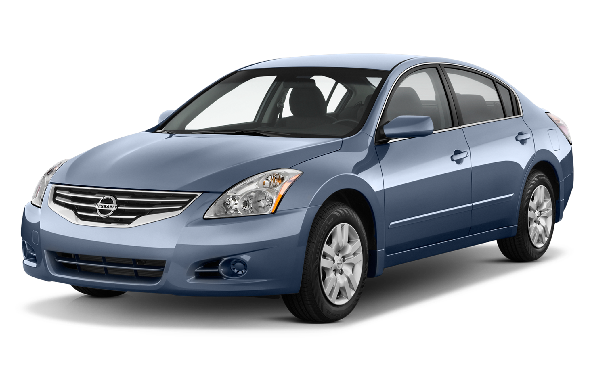 2011 nissan altima pricing msn autos. Black Bedroom Furniture Sets. Home Design Ideas
