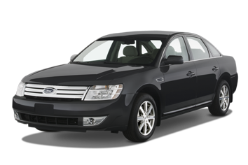 2008 ford taurus reviews msn autos. Black Bedroom Furniture Sets. Home Design Ideas
