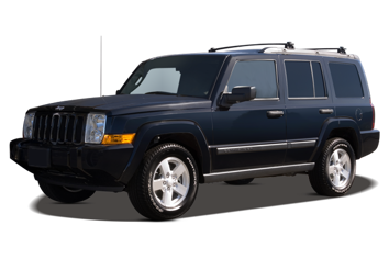 2006 jeep commander reviews msn autos. Cars Review. Best American Auto & Cars Review
