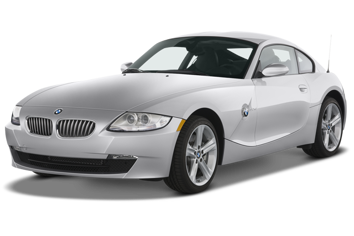 2008 bmw z4 reviews msn autos. Black Bedroom Furniture Sets. Home Design Ideas