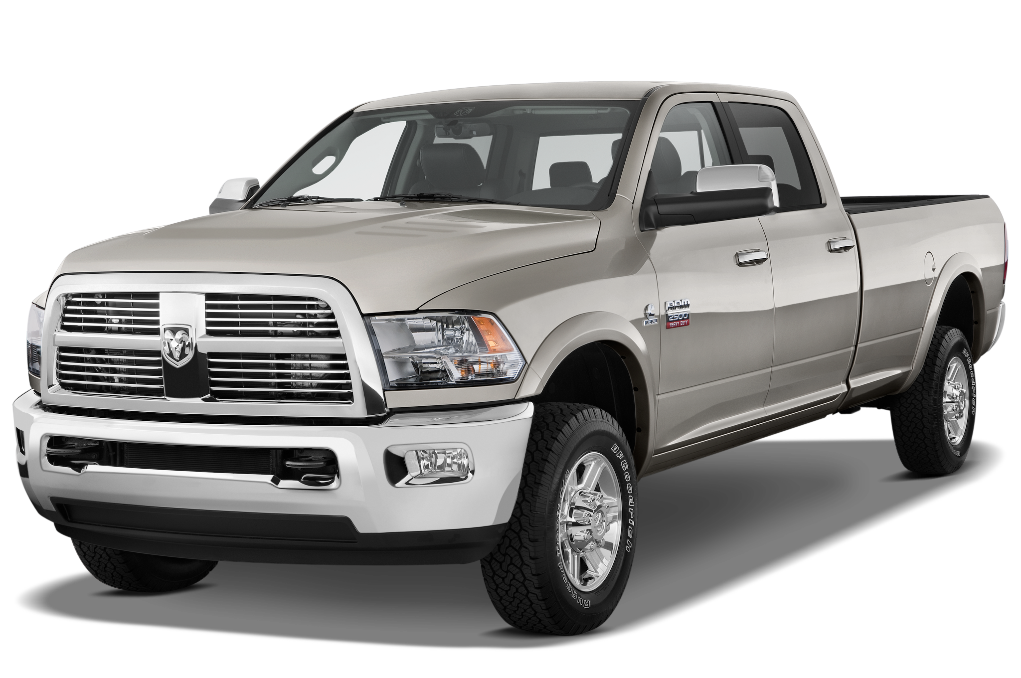 2012 ram 2500 pickup overview msn autos. Black Bedroom Furniture Sets. Home Design Ideas