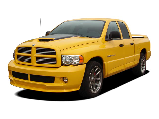 2005 dodge ram srt 10 specs and features msn autos. Black Bedroom Furniture Sets. Home Design Ideas