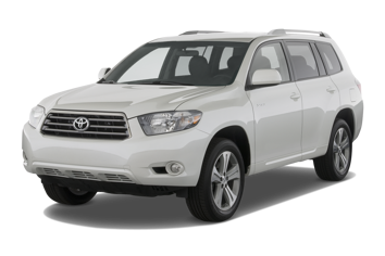 2010 toyota highlander sport w 3rd row seat 4x4 v6 pricing msn autos. Black Bedroom Furniture Sets. Home Design Ideas