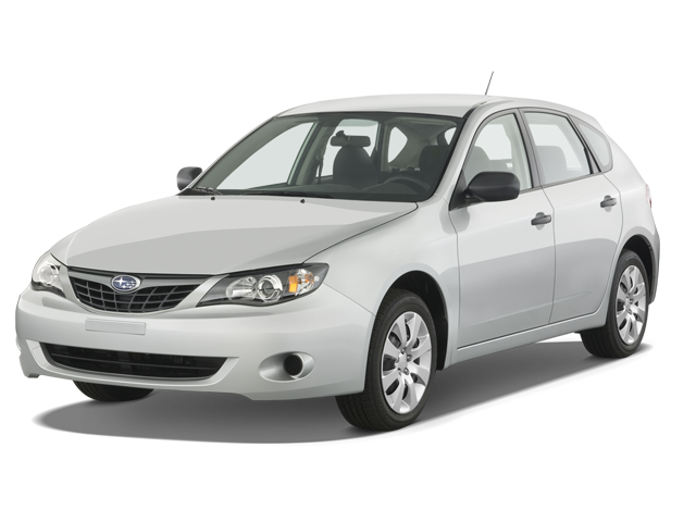 2008 subaru impreza hatchback specs and features. Black Bedroom Furniture Sets. Home Design Ideas