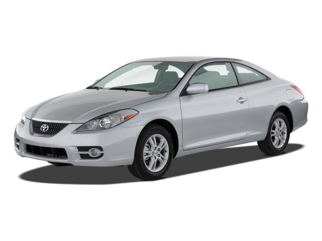 2008 toyota camry solara specs and features msn autos. Black Bedroom Furniture Sets. Home Design Ideas