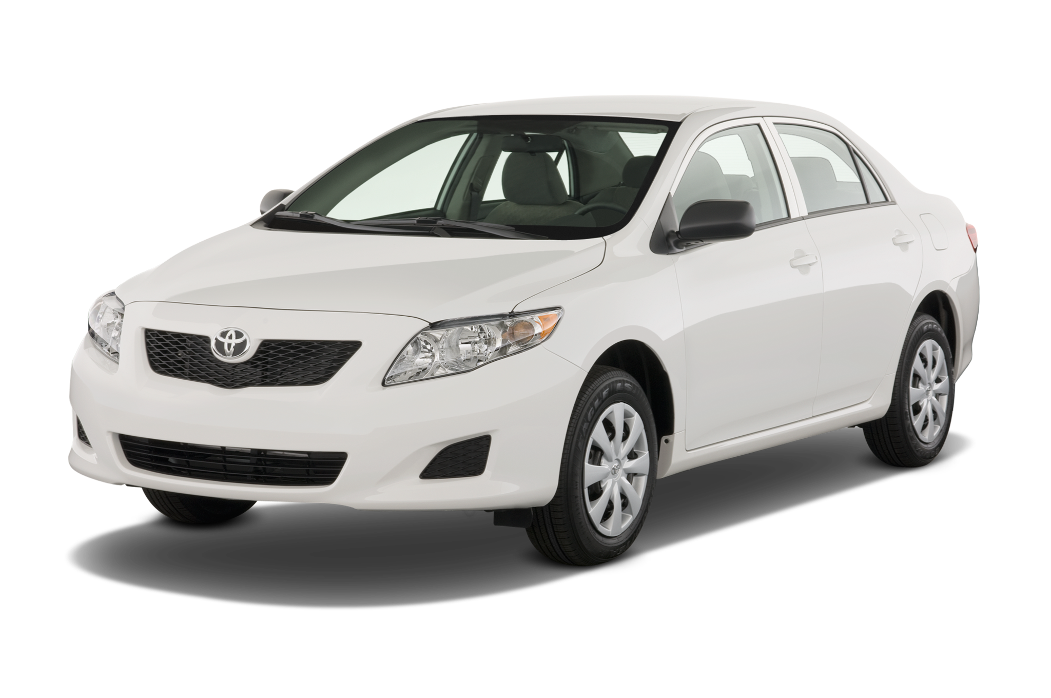 2010 toyota corolla reviews msn autos. Black Bedroom Furniture Sets. Home Design Ideas