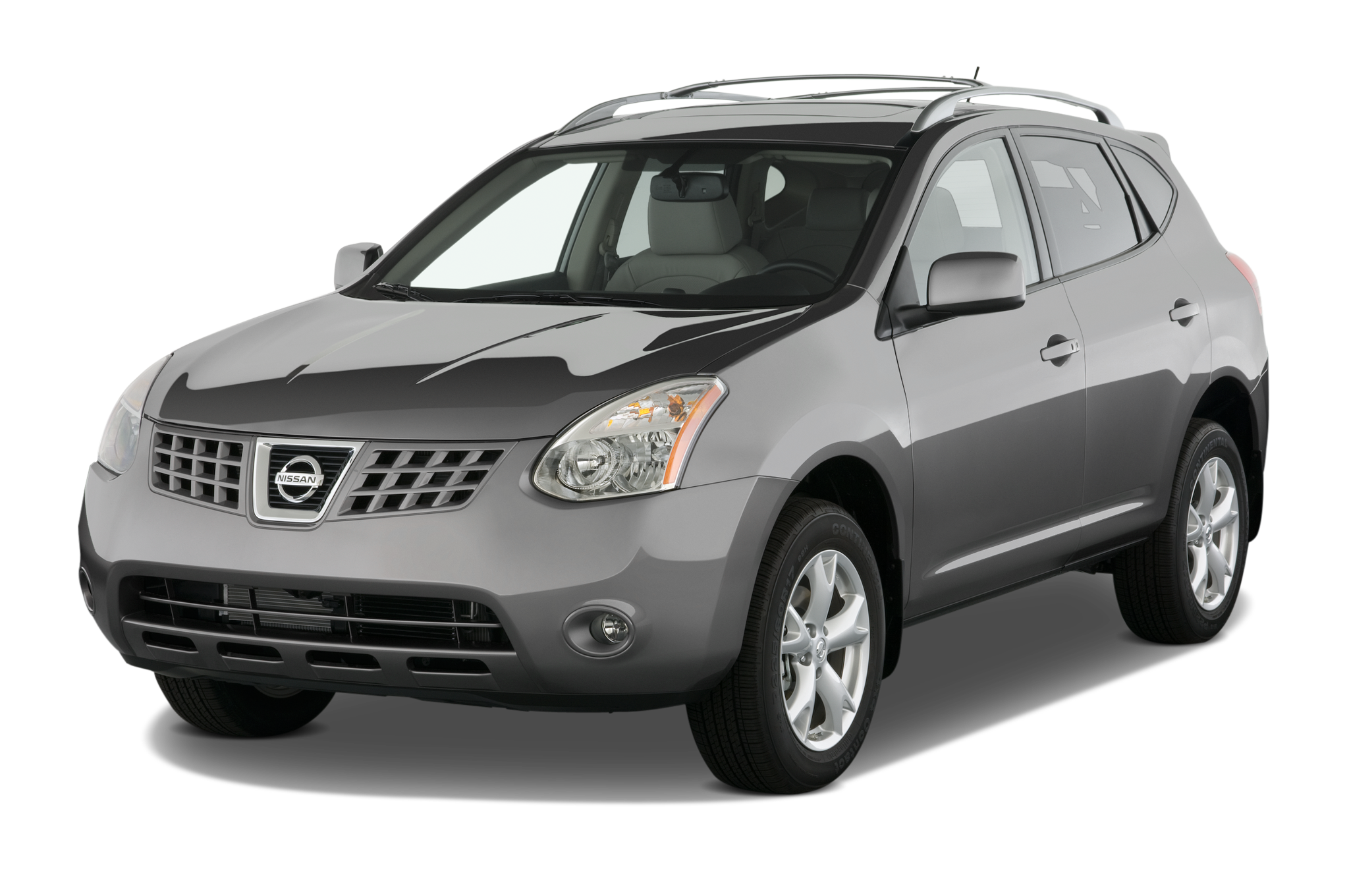 2010 nissan rogue overview msn autos. Black Bedroom Furniture Sets. Home Design Ideas