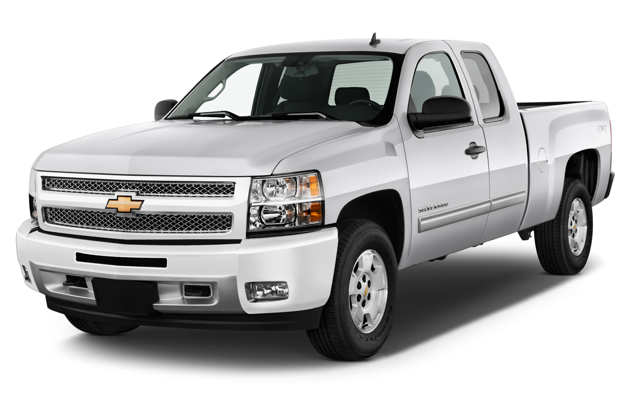 2012 chevrolet silverado 1500 work truck 4x4 extended cab mwb specs and features msn autos. Black Bedroom Furniture Sets. Home Design Ideas