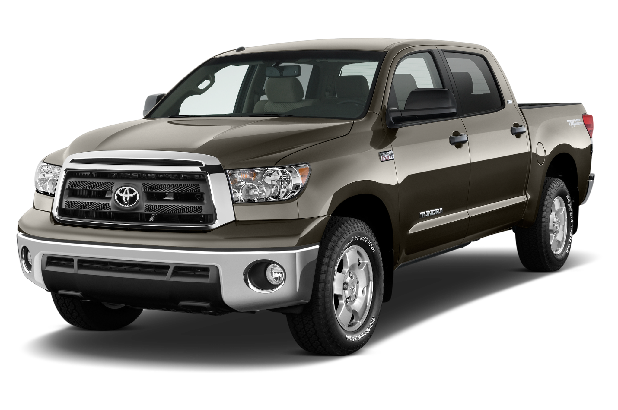 2012 toyota tundra 5 7 auto 4wd ffv tundra grade crew max. Black Bedroom Furniture Sets. Home Design Ideas