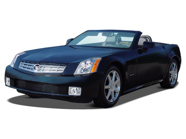 2006 cadillac xlr specs and features msn autos. Black Bedroom Furniture Sets. Home Design Ideas