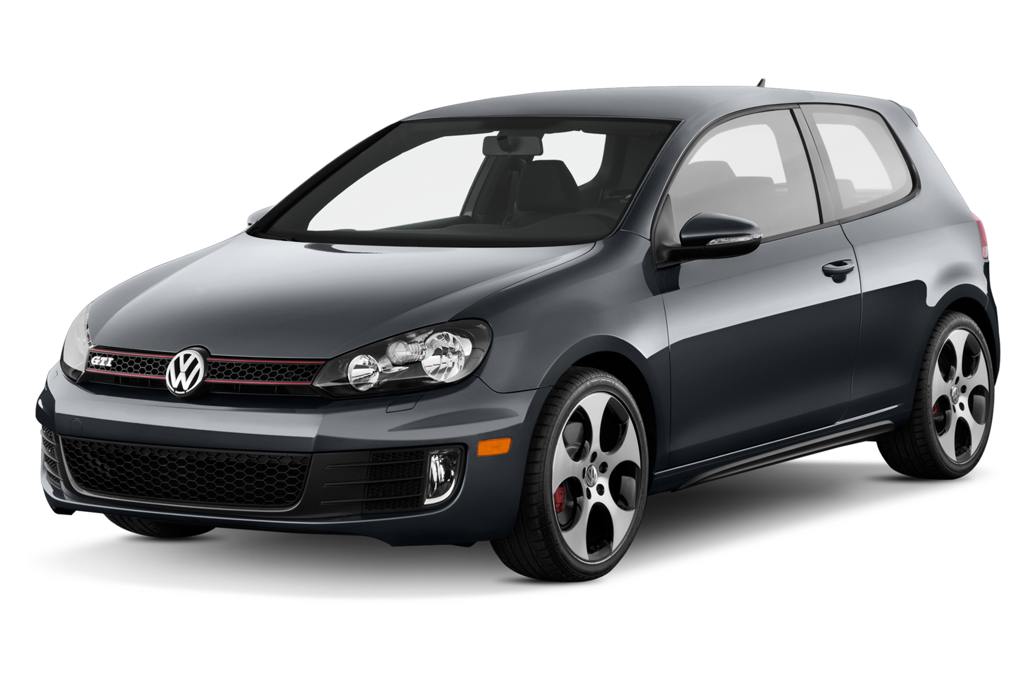 2012 volkswagen gti specs and features msn autos autos post. Black Bedroom Furniture Sets. Home Design Ideas