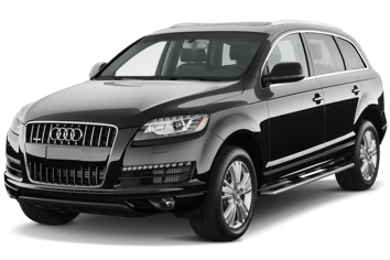2014 audi q7 3 0 tdi quattro tiptronic premium vehicle comparison. Cars Review. Best American Auto & Cars Review