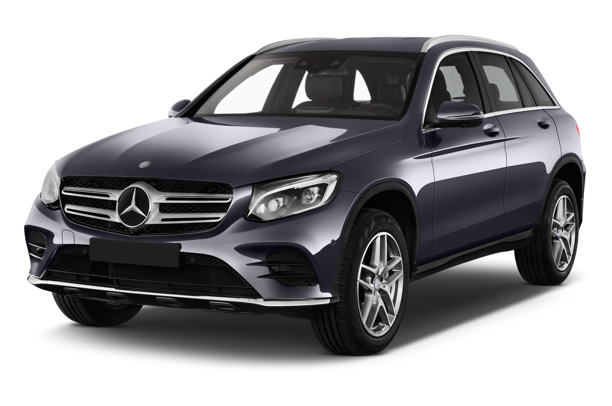2016 mercedes benz glc class glc 300 4matic options msn autos. Black Bedroom Furniture Sets. Home Design Ideas