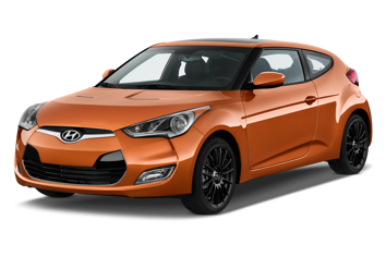 2016 hyundai veloster 1 6 ecoshift dual clutch. Black Bedroom Furniture Sets. Home Design Ideas