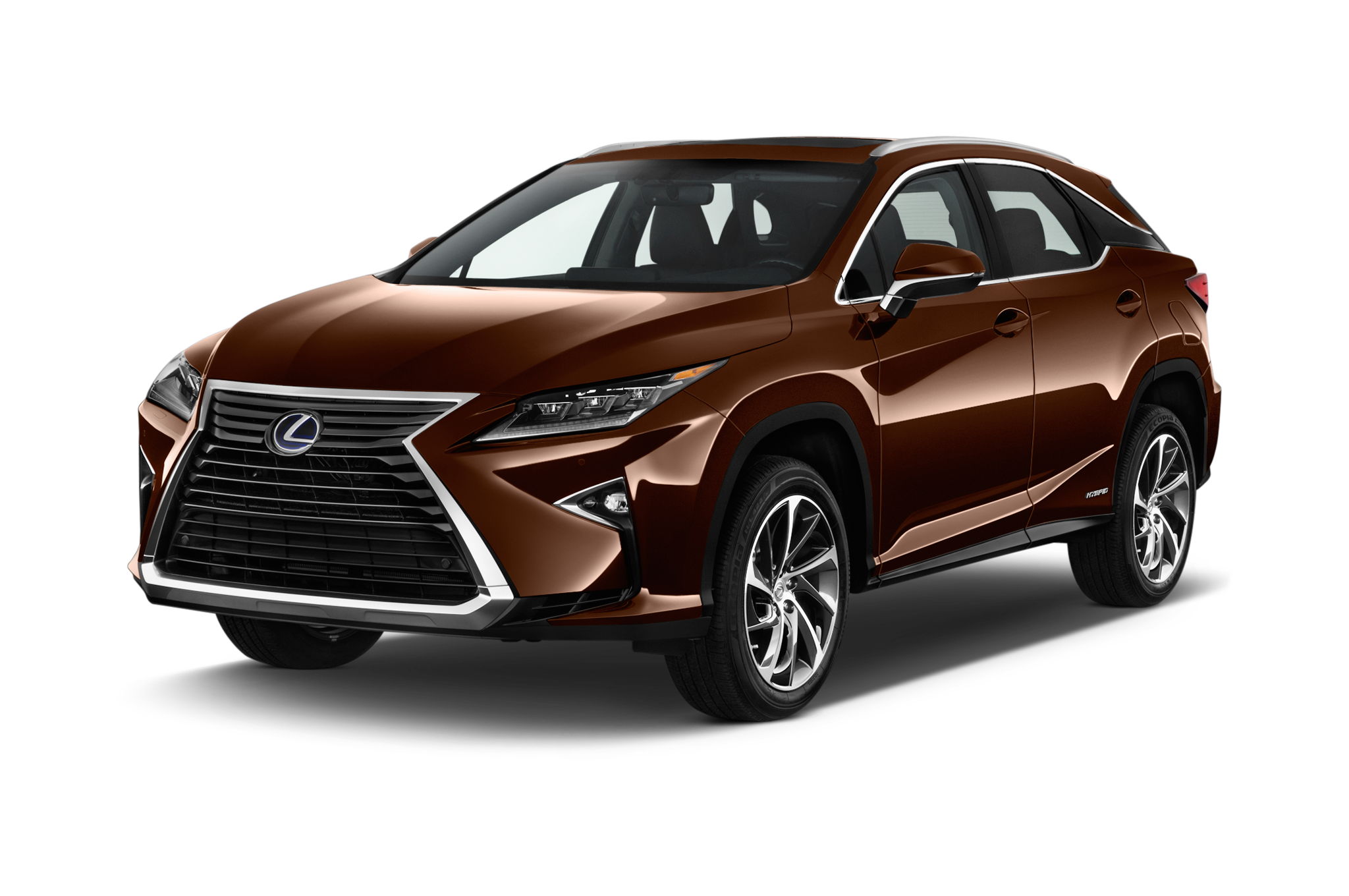 2017 lexus rx 450h hybrid 4x4 interior photos msn autos. Black Bedroom Furniture Sets. Home Design Ideas