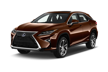 2017 lexus rx 450h hybrid f sport 4x4 pricing msn autos. Black Bedroom Furniture Sets. Home Design Ideas