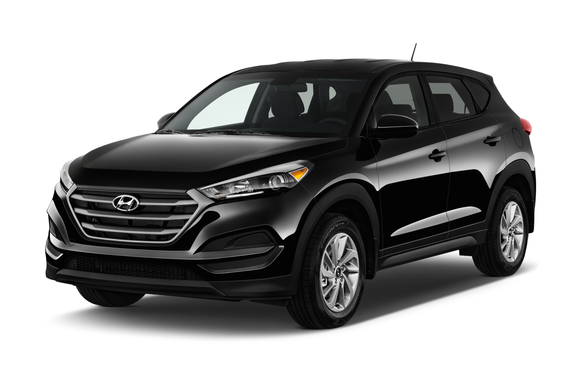 2017 hyundai tucson se awd dct specs and features msn autos. Black Bedroom Furniture Sets. Home Design Ideas