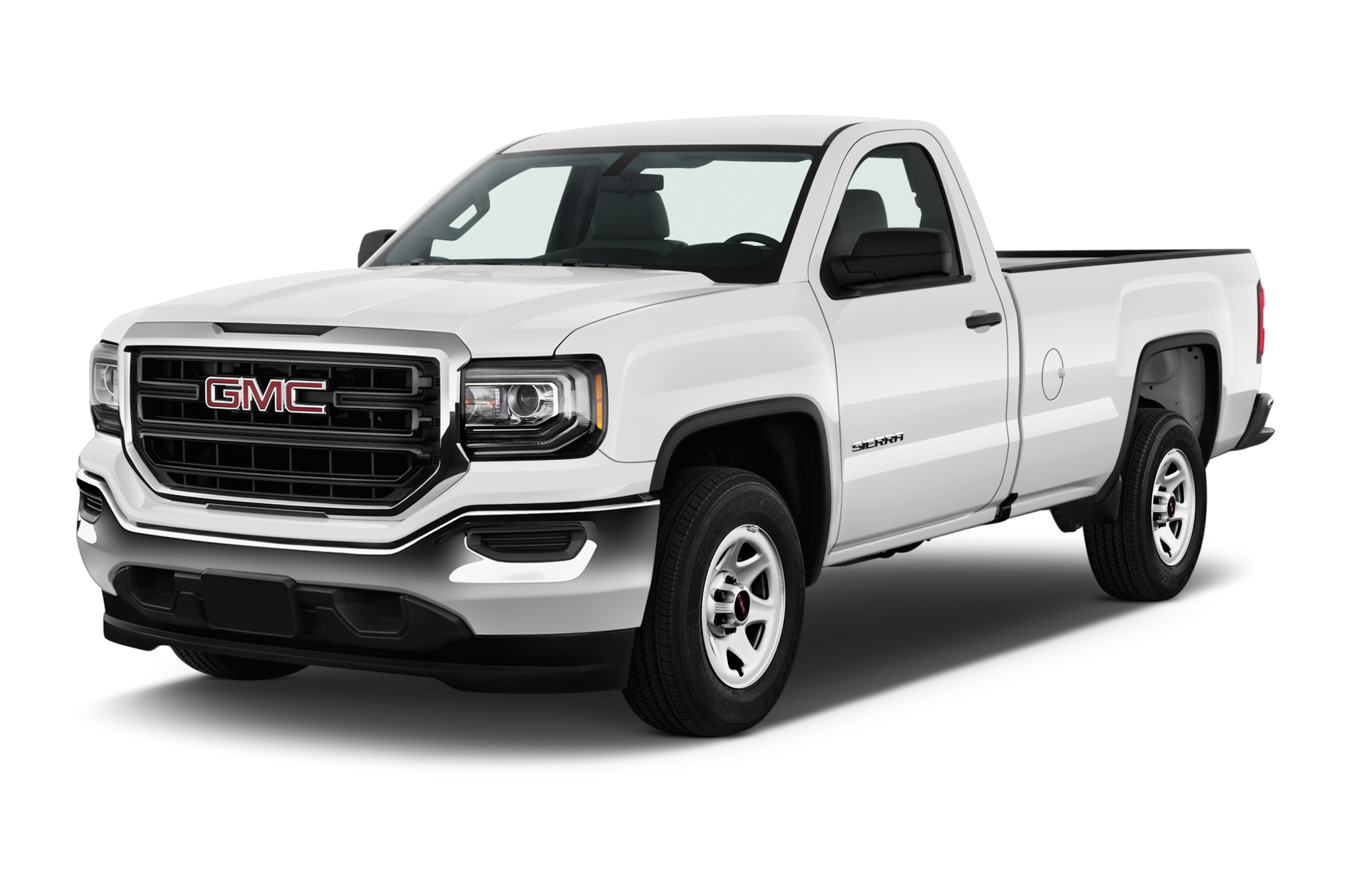 2017 gmc sierra 1500 4wd regular cab long box sle pricing. Black Bedroom Furniture Sets. Home Design Ideas